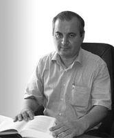 galavanov