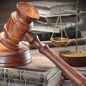 вопрос к адвокату