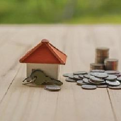 сделки с жилой недвижимостью