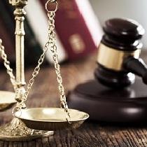этика юриста