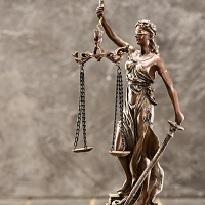 права адвоката