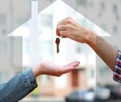 купить вторичную квартиру